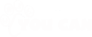 You Can Logo